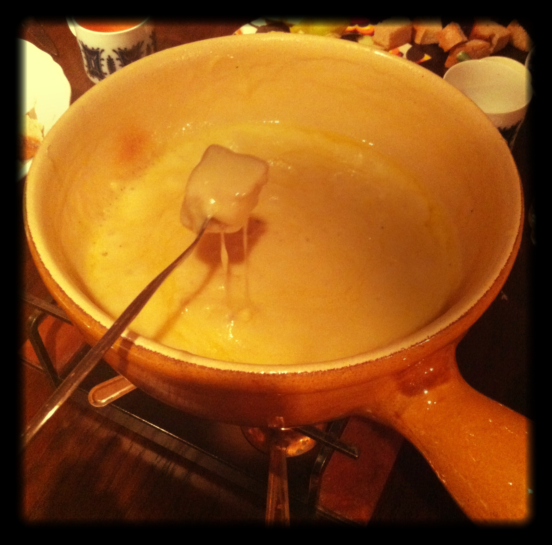 Delicious_cheese_fondue