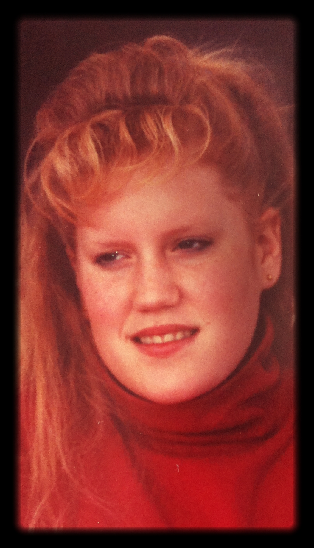 Lindsay_as_a_young_teen_with_the_best_hair_ever