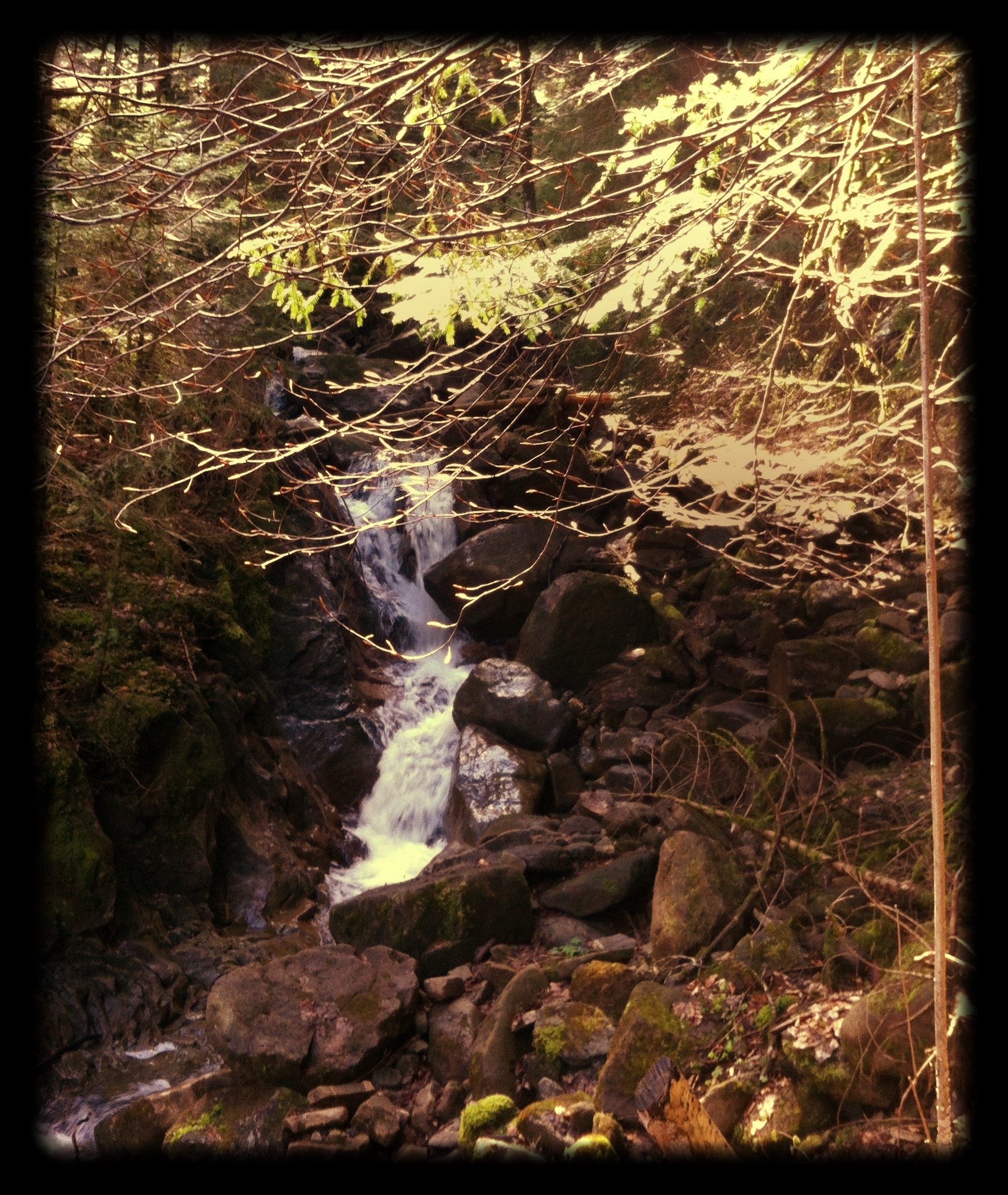 There_is_a_waterfall_in_them_thar_hills