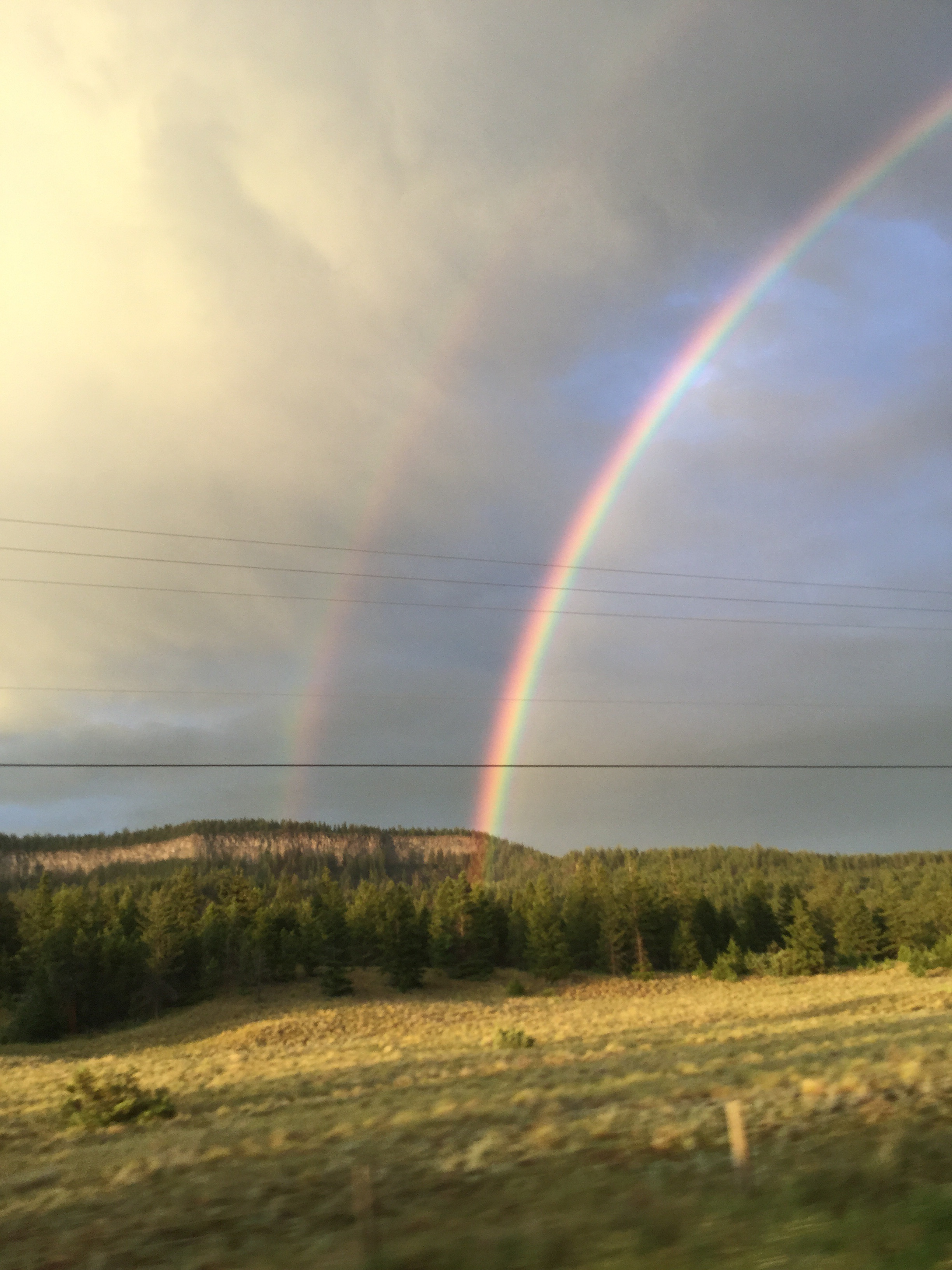 Somewhere_over_the_rainbow