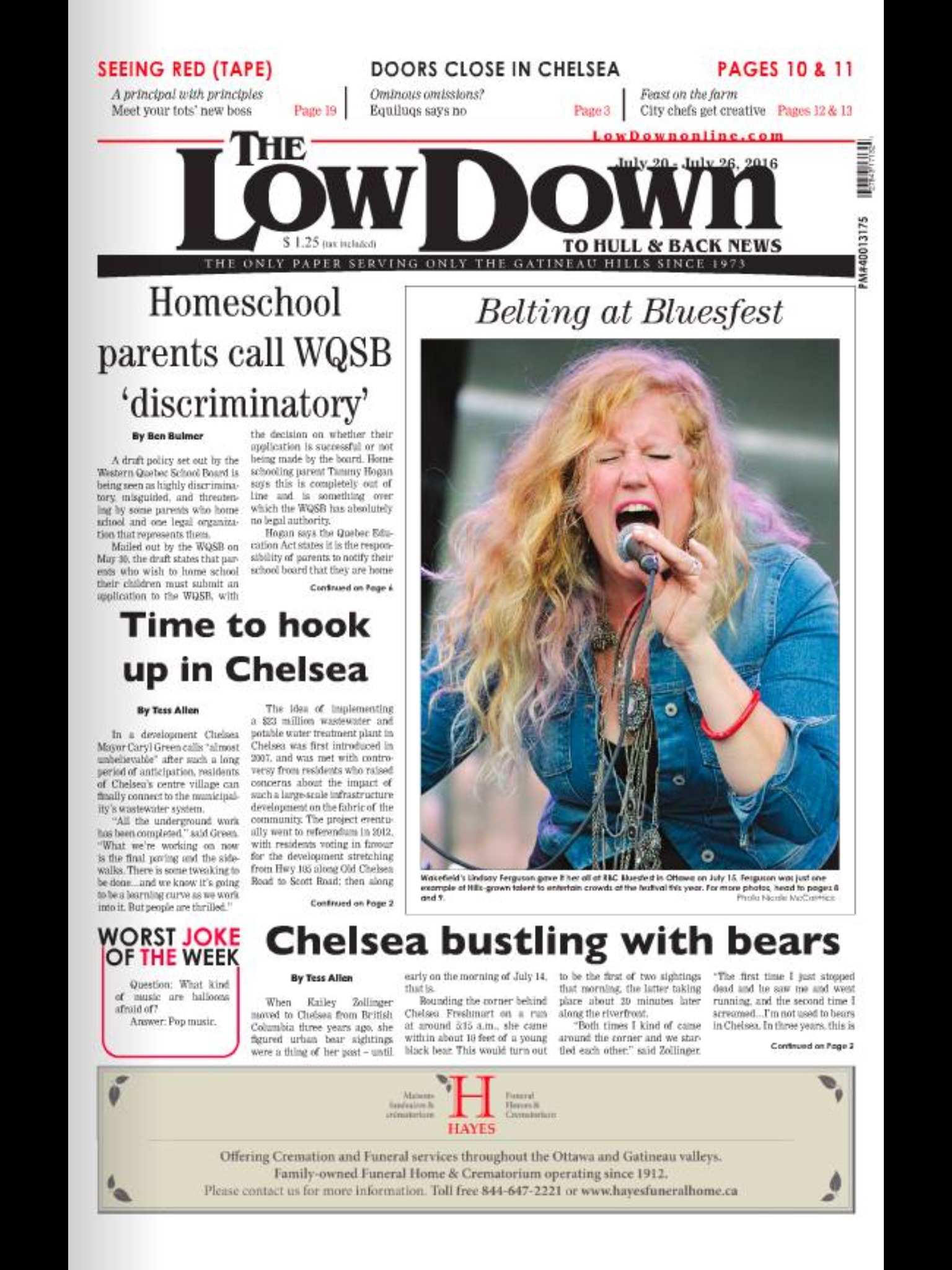 My_first_time_on_the_cover_of_the_Lowdown