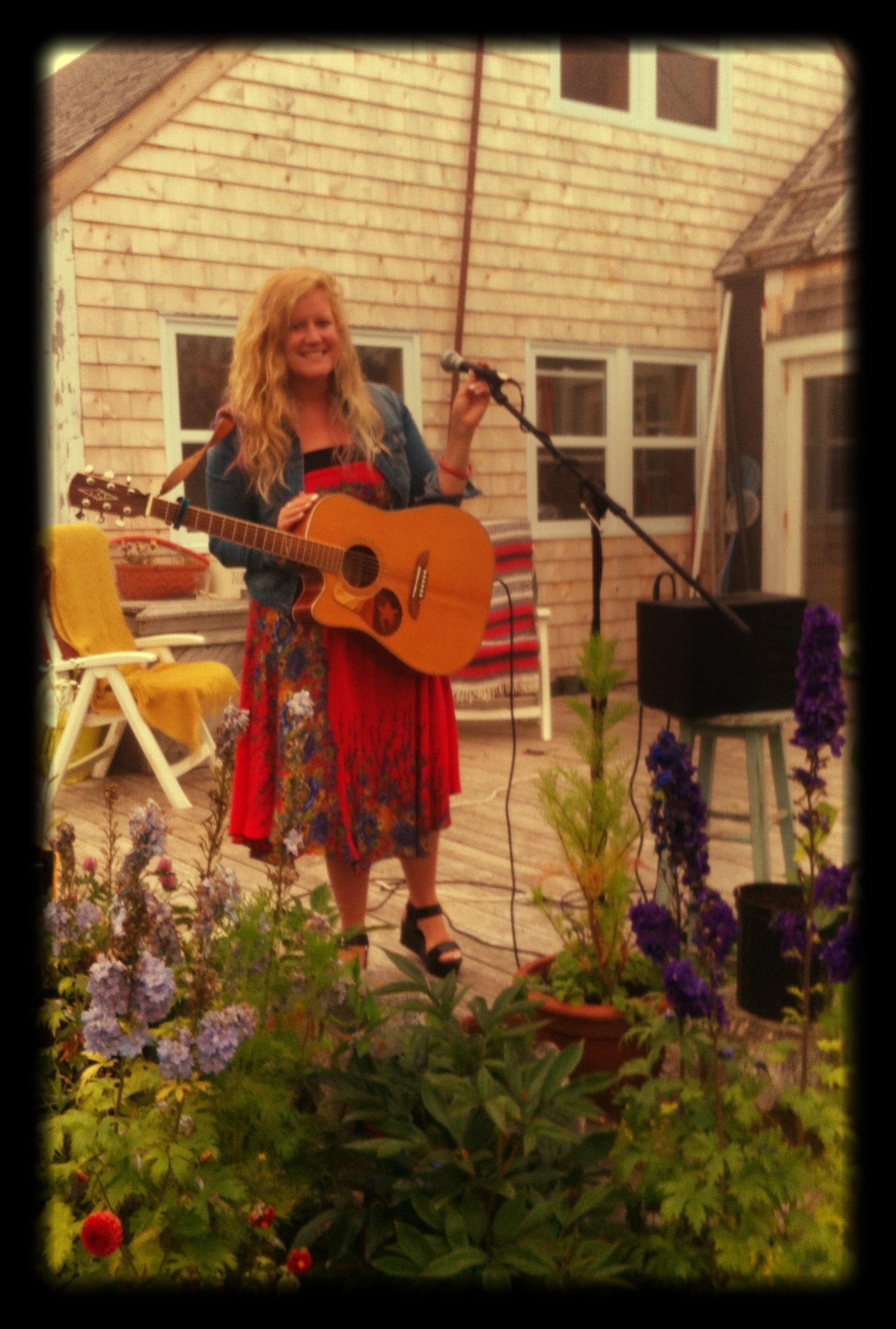 Singing_in_Seaforth_Nova_Scotia