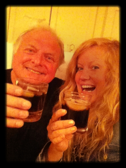Ralph_Best_and_I_cheersing_with_a_dark_rum_and_Coke