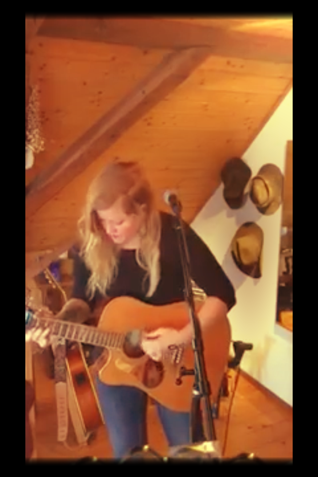 Still_shot_from_Flip_Side_Video
