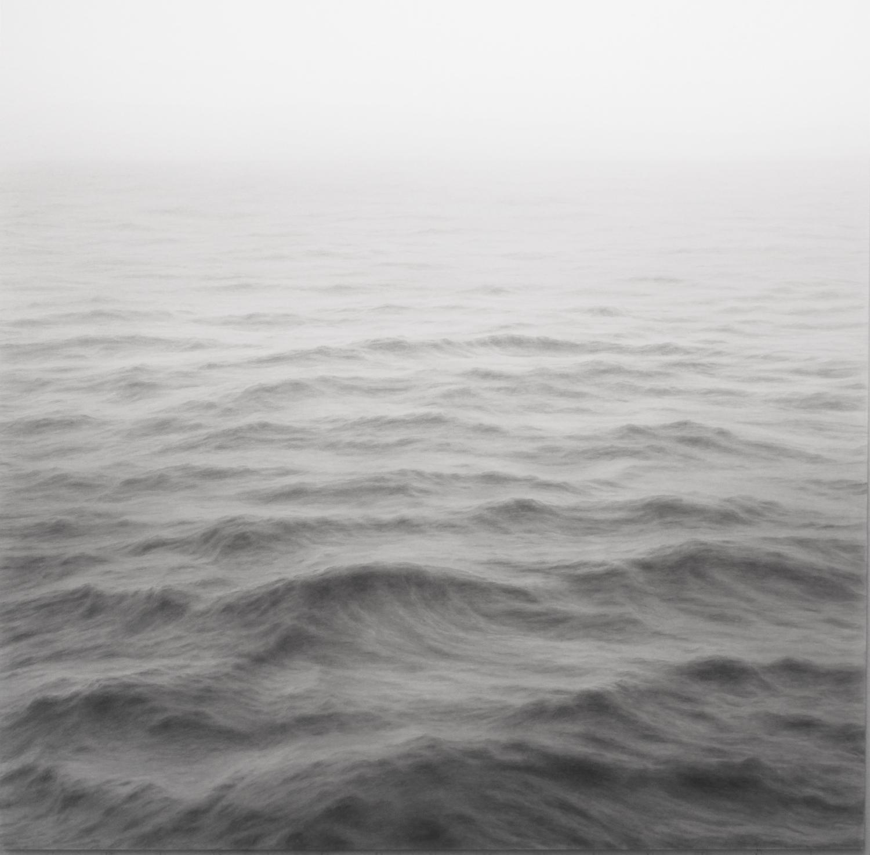 Open Ocean X
