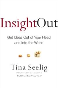 Tina's Book Cover-2X3.jpg