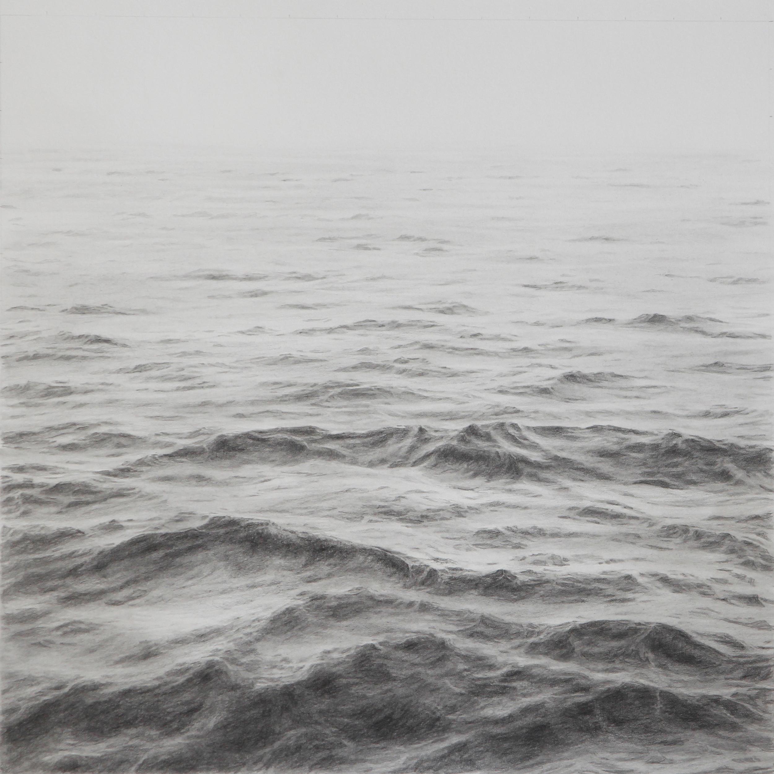 Open Ocean V