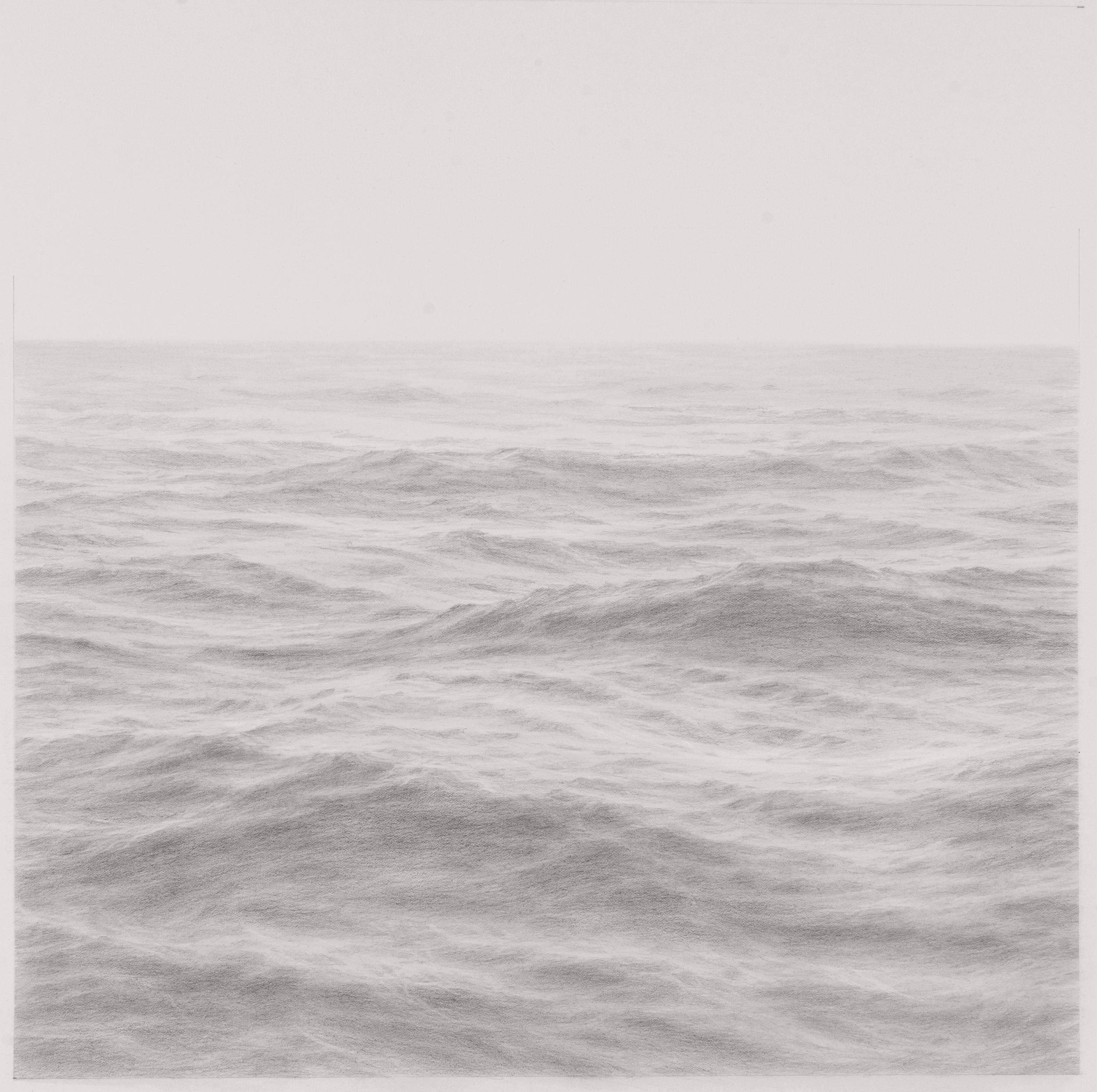 Open Ocean XX