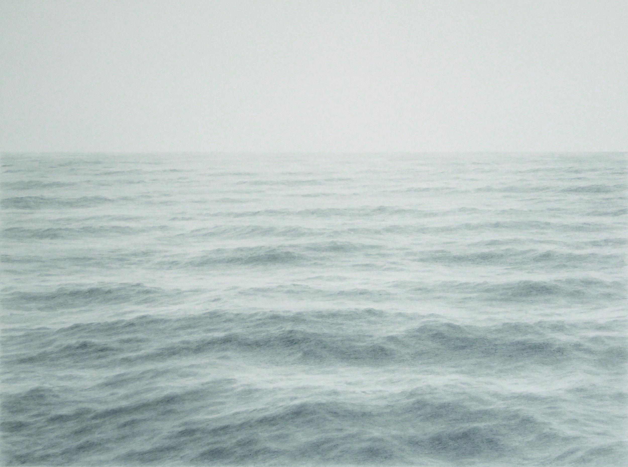 Open Ocean XXI
