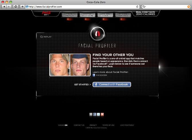 FP_Final_Screens 1.jpg