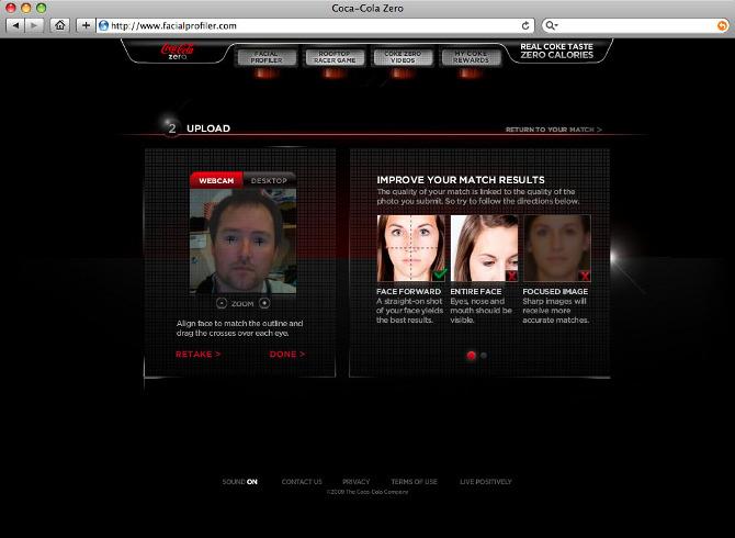 FP_Final_Screens 3.jpg