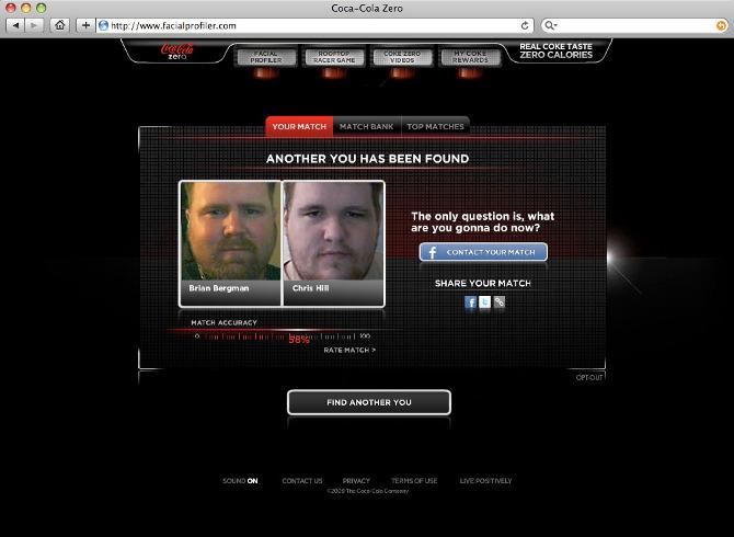 FP_Final_Screens 5.jpg