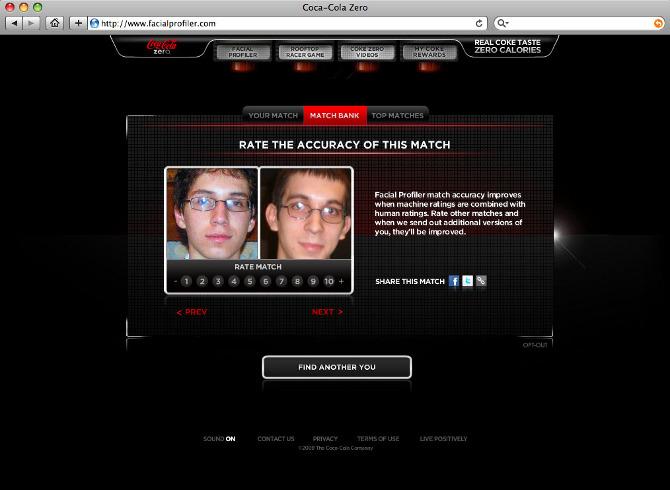 FP_Final_Screens 6.jpg