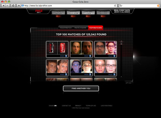 FP_Final_Screens 7.jpg