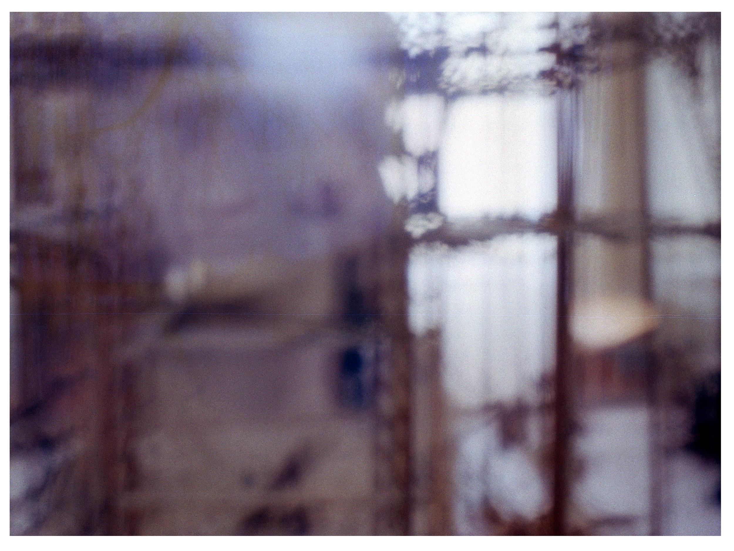 framed water1.jpg