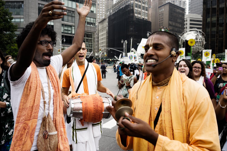 Hare Krishna 1.jpg