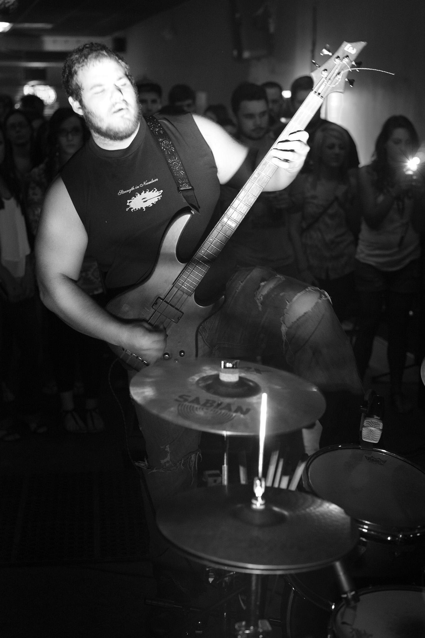 Bass Noir.jpg