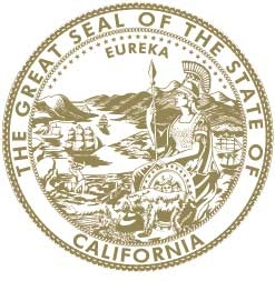 Notary Public in San Jose