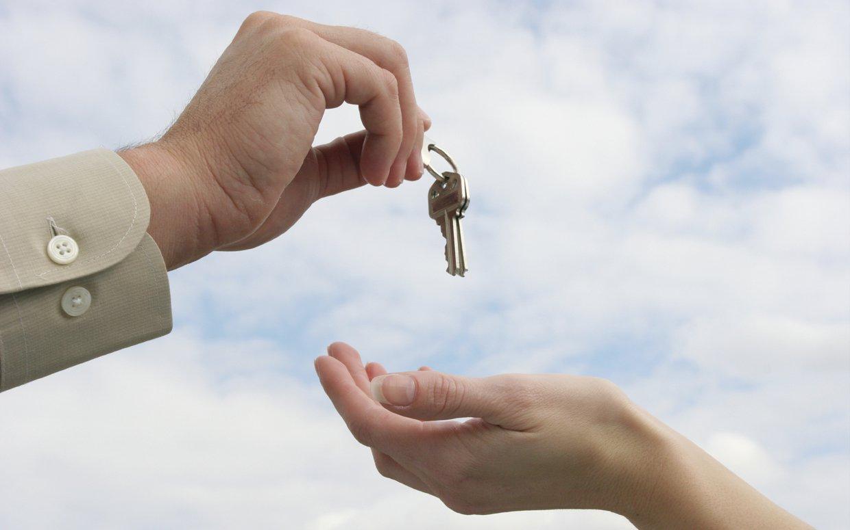 Bienes raises, inmobiliarios, venta y compra de casas latino, hispano en español San Jose, CA