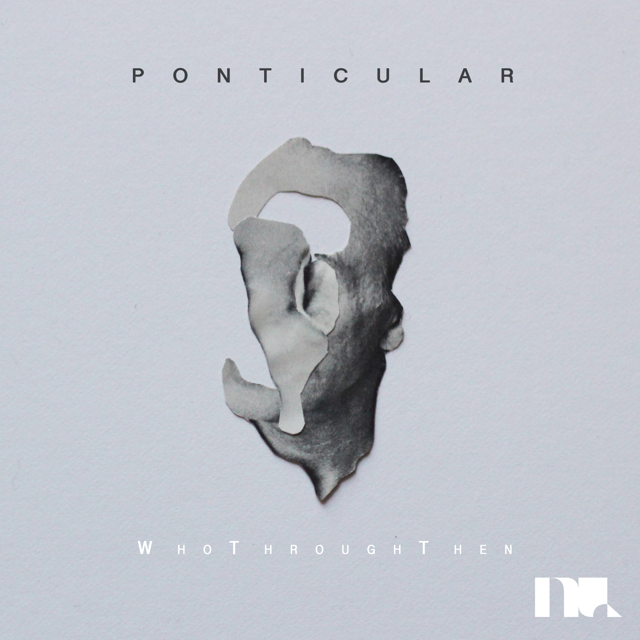 Whothroughthen - Ponticular