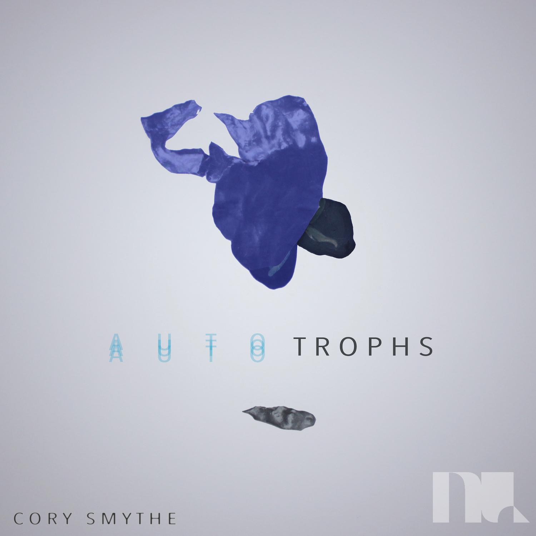 Cory Smythe - a u t o trophs
