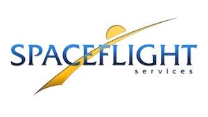 Spaceflight.jpeg