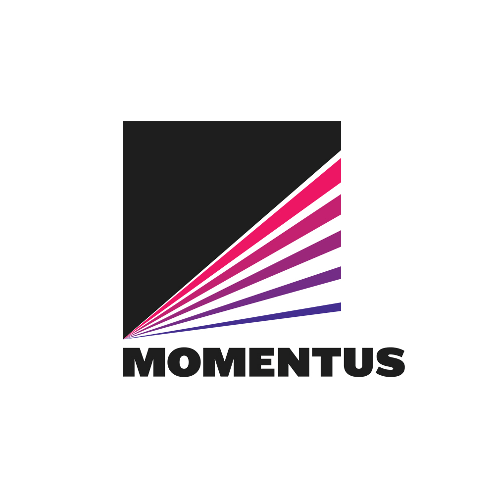 momentus-logo-stacked-color.jpg