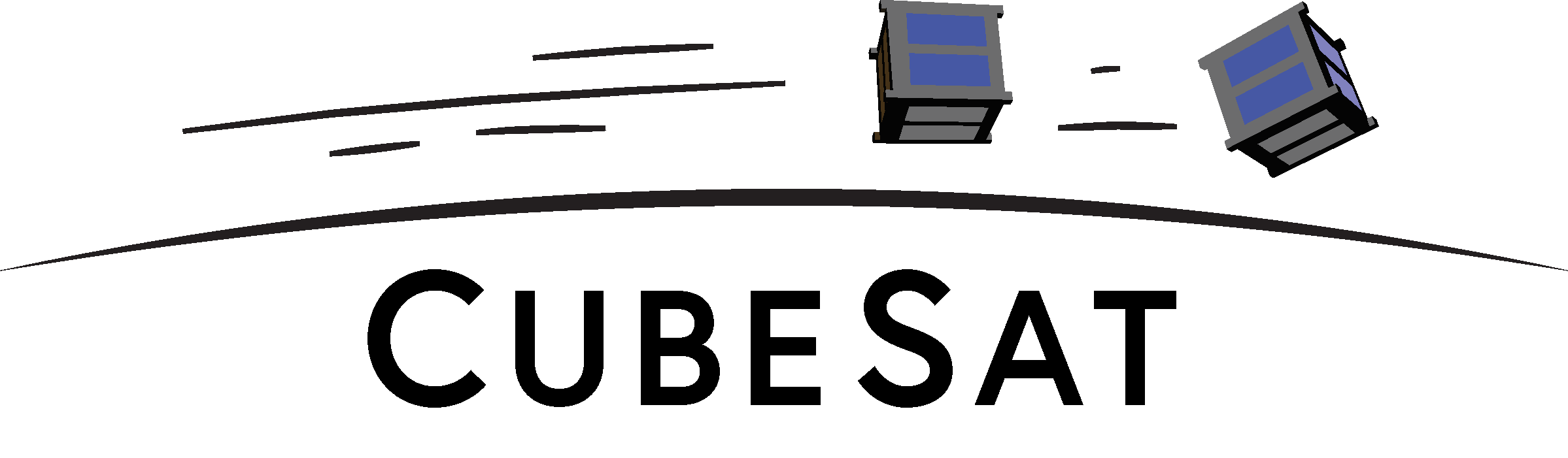 CubeSat_Logo-updated18.png