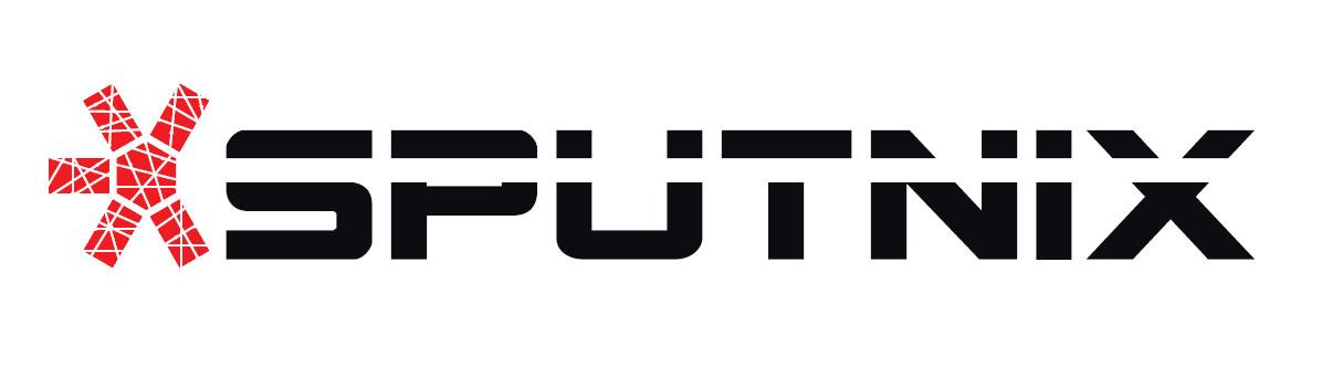 logo-sputnix-en.jpg