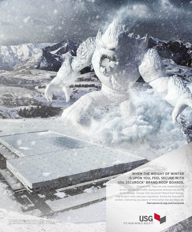 Snow copy 2.jpg