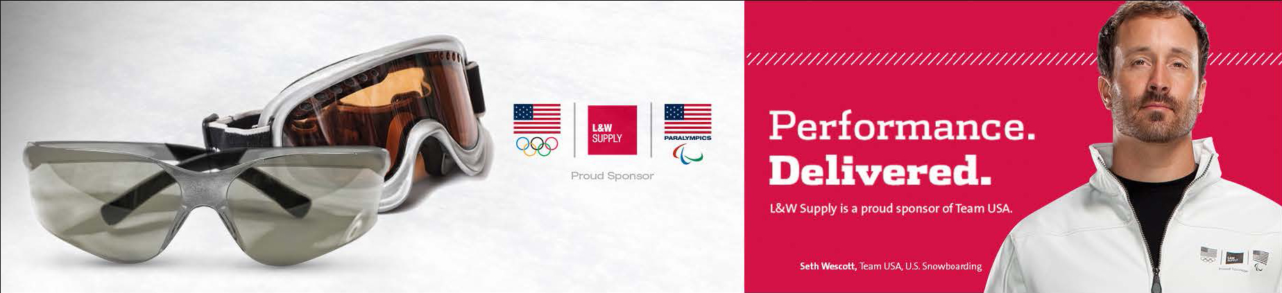 4A-161_OlympicSponsorshipHomepageBanners_Deck_v01_Page_05.jpg