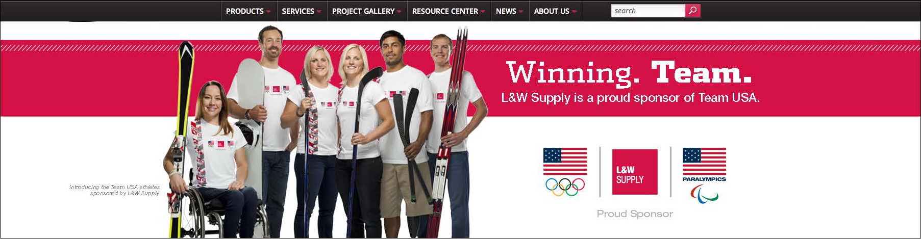 4A-161_OlympicSponsorshipHomepageBanners_Deck_v01_Page_13.jpg