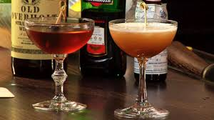 Which Manhattan looks more appealing to you?