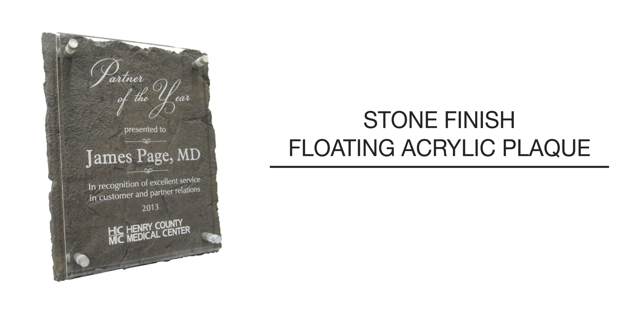 stone acrylic front.jpg