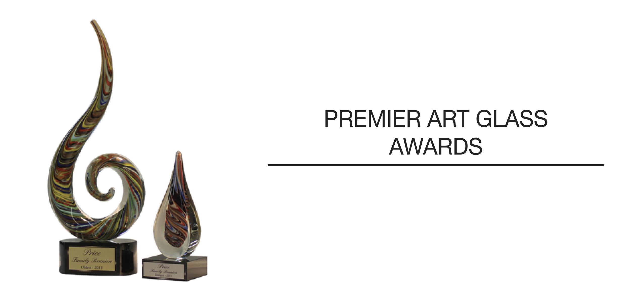 glass award front.jpg