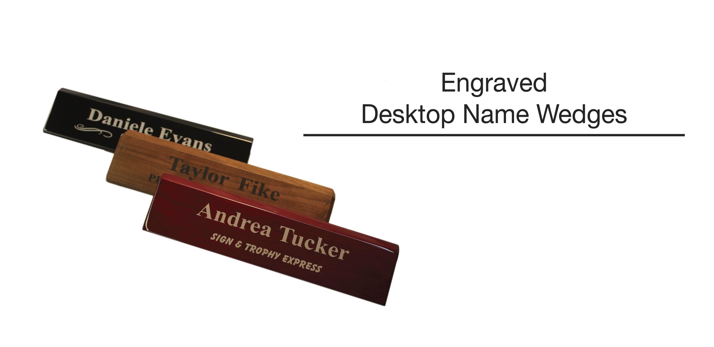desktop wedges front.jpg