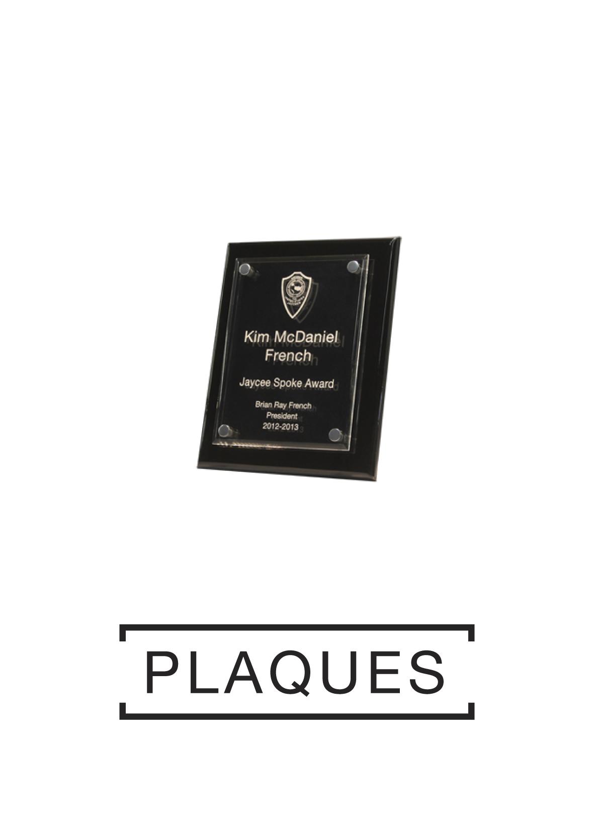 plaque buttons.jpg
