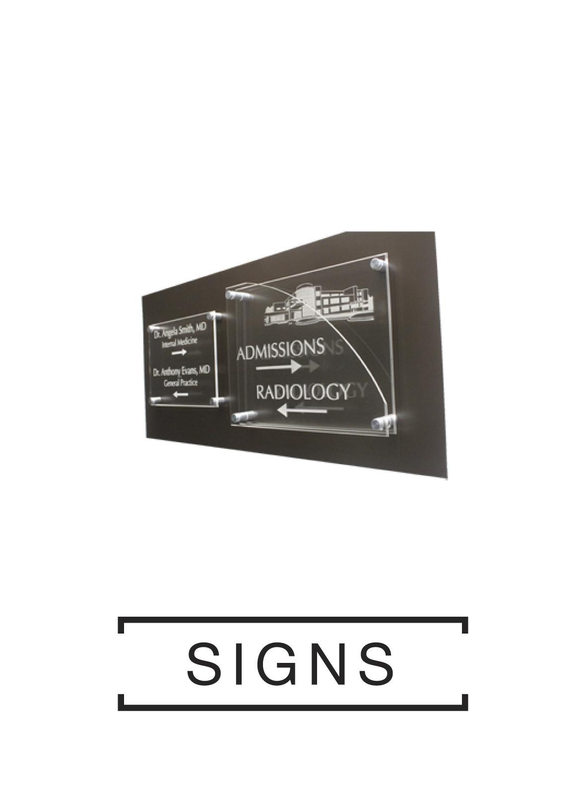 sign button.jpg