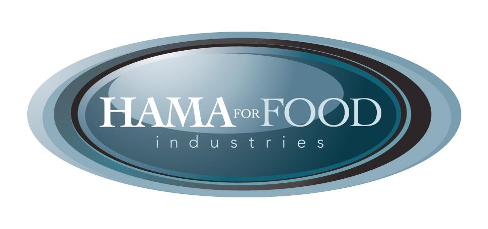Hama Food