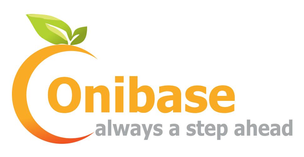 Onibase