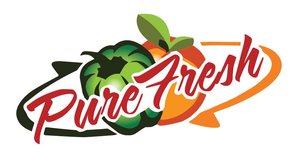 Pure Fresh