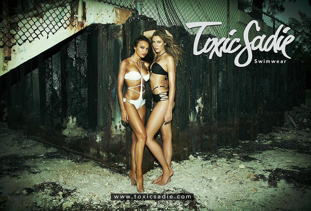 Toxic Sadie COVER IMG_2155 copy.jpg
