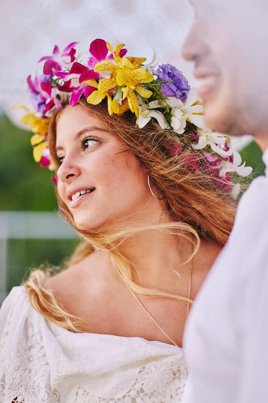 Wedding photography  Costa Verde Hotel  Manuel Antonio Costa Rica