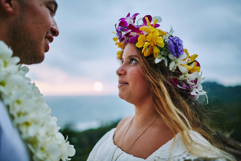 Wedding photographyCosta Verde HotelManuel Antonio Costa Rica