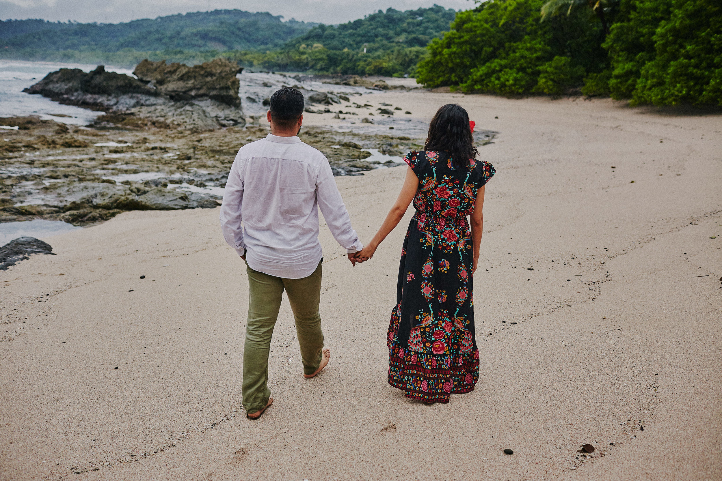 Beach_Engagement_Santa_Teresa 01.jpg