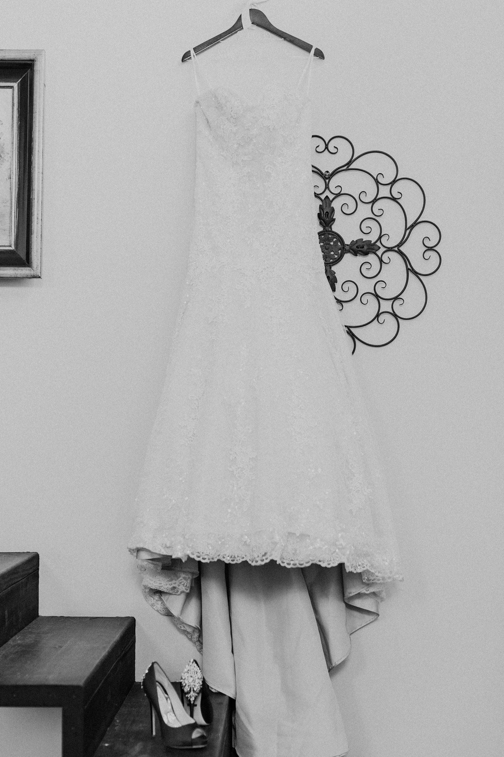 Wedding photography Ensenada01.jpg