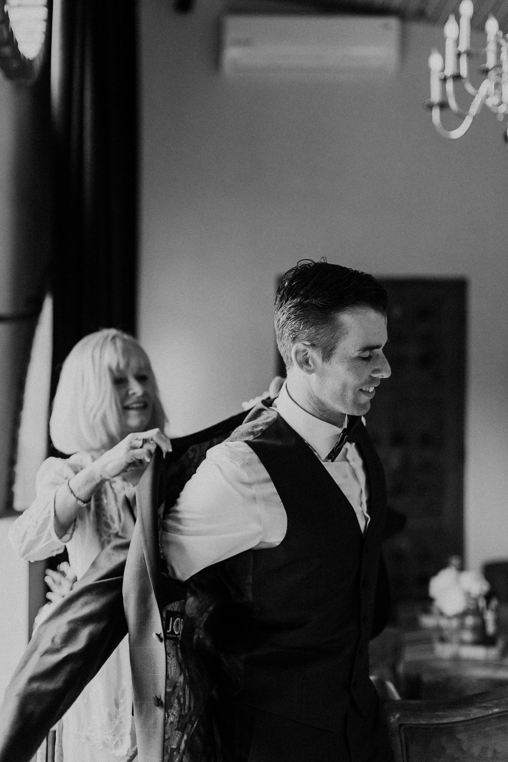 Wedding photography Ensenada11.jpg