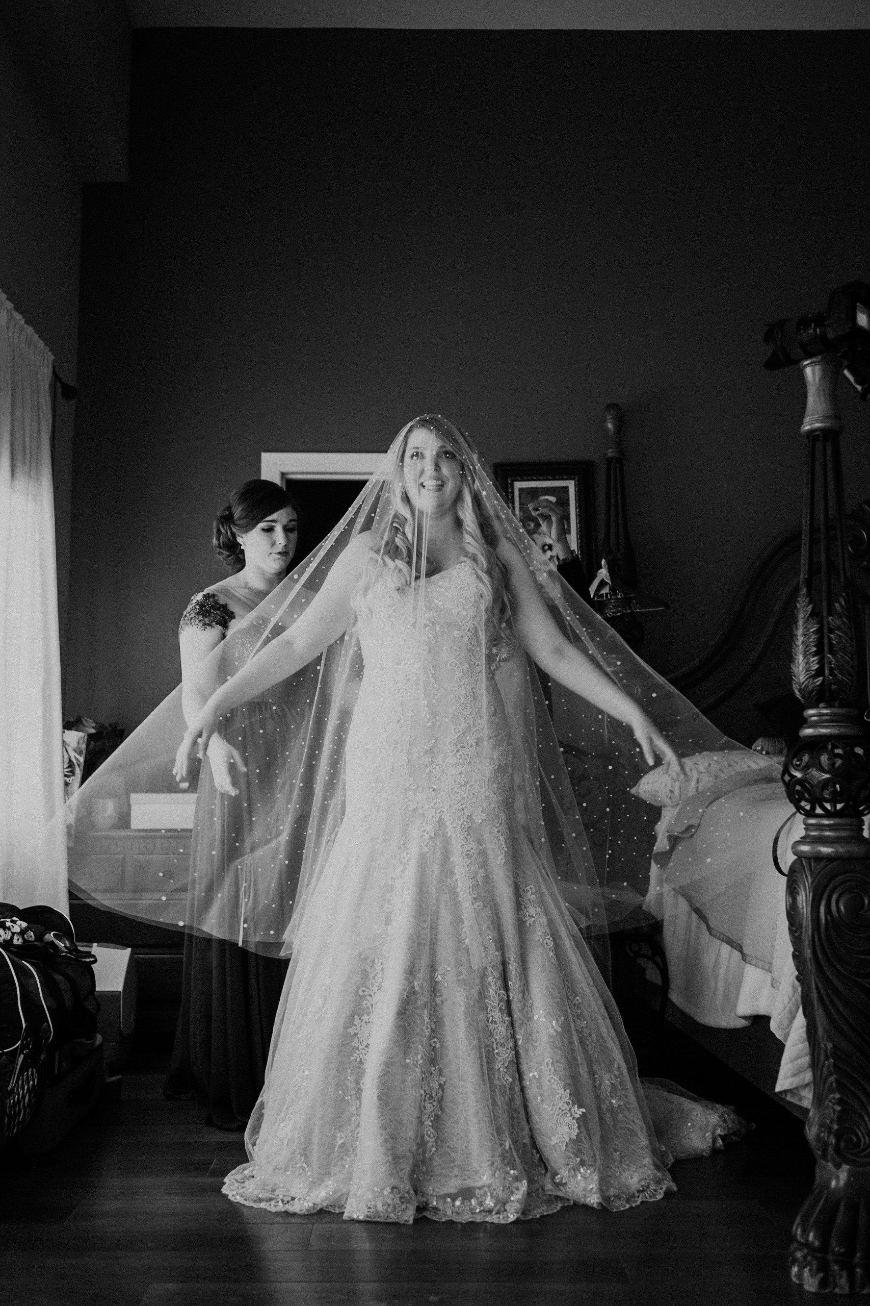 Wedding photography Ensenada21.jpg