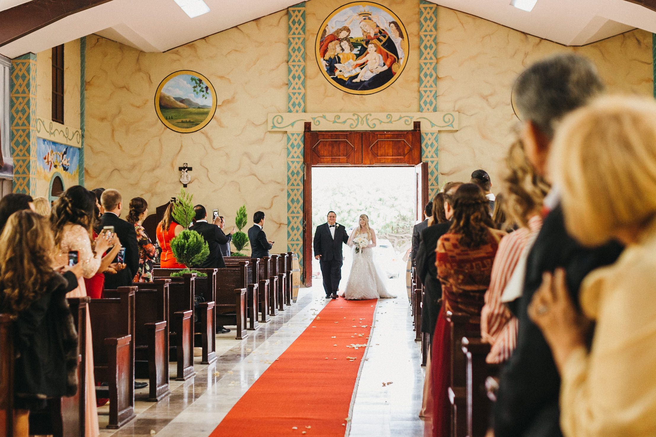 Wedding photography Ensenada31.jpg
