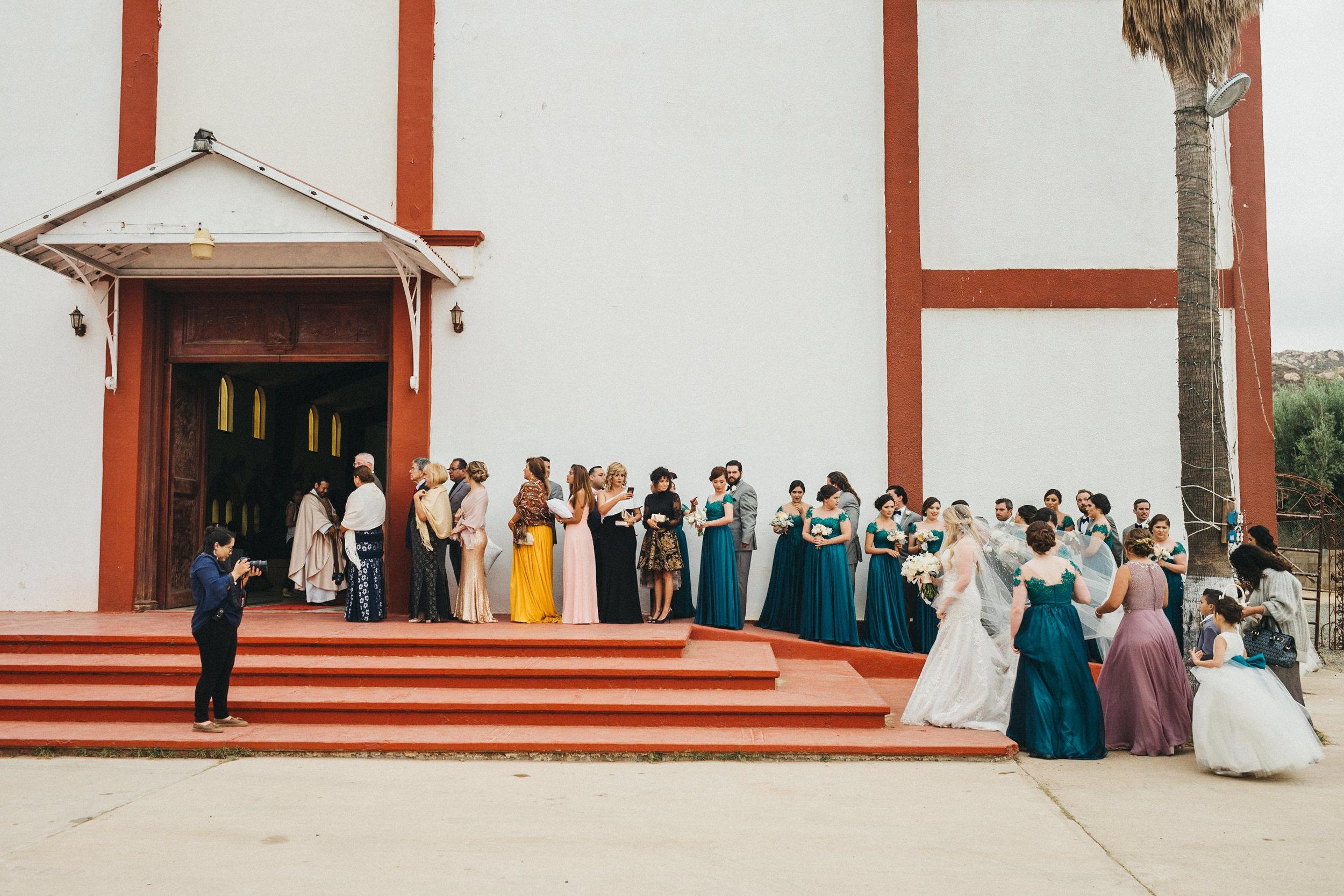 Wedding photography Ensenada24.jpg